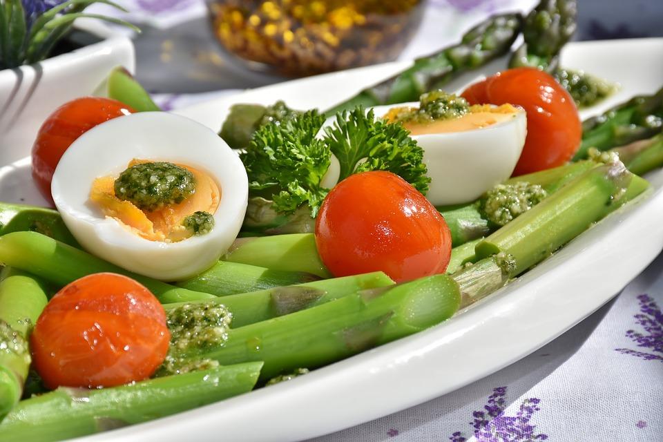 Die 7 beliebtesten Arten eine Low-Carb Diät zu machen