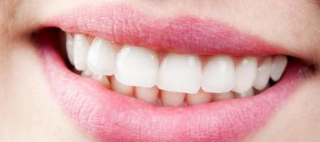 Mund- und Lippenprobleme natürlich heilen