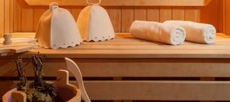 gesunde ern hrung naturmittel und hausmittel. Black Bedroom Furniture Sets. Home Design Ideas